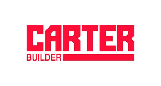 RG Carter
