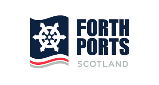 Forth Ports Scotland
