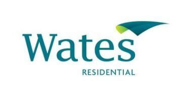 Wates Residential External – Supplier Engagement Day