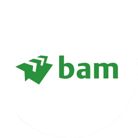 BAM FM – Minor Works Projects