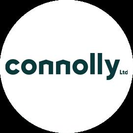 Connolly Ltd