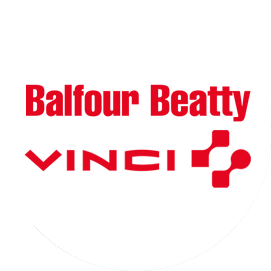 Balfour Beatty Vinci