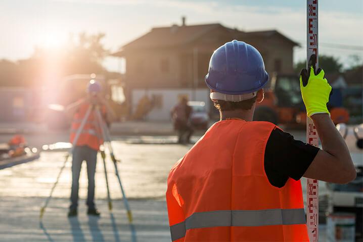 Your contractors