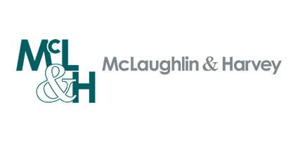 McLaughlin & Harvey Ltd