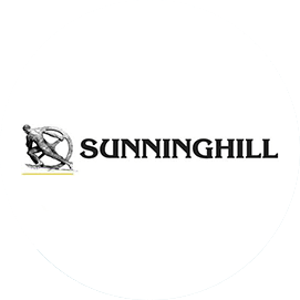 Sunninghill Construction Co. Limited
