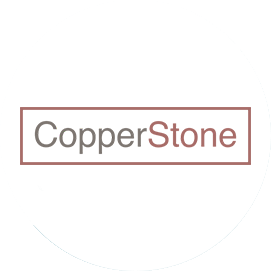 Copperstone Projects