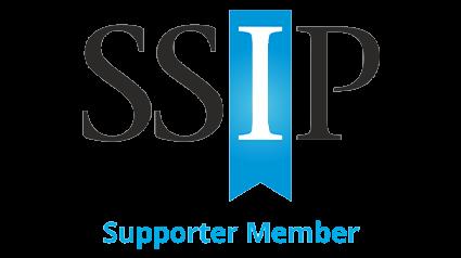 SSIP validation