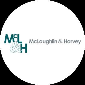 McLaughlin & Harvey – Alexander Stadium