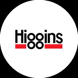 Higgins Construction
