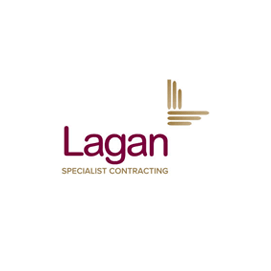 Lagan Specialist Contracting Group