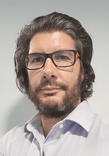 Steve Hanrahan - <br>Head of Procurement at Imtech Inviron