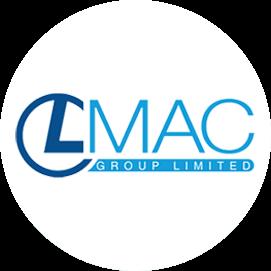 LMAC Group Ltd