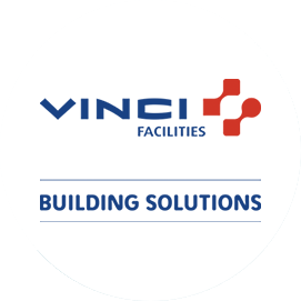 VINCI Facilities Building Solutions