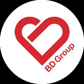 BD Group