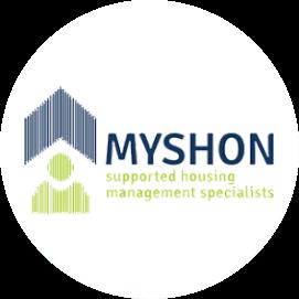 Myshon