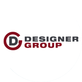Designer Group