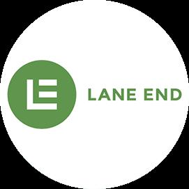 Lane End Group