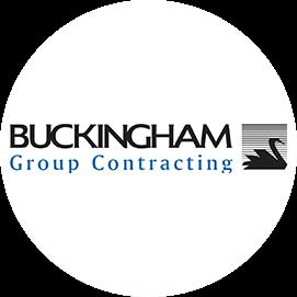 Buckingham Group
